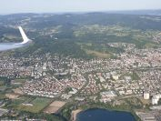 Stadt Bensheim