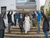 2020_Hochzeit_KKF-2