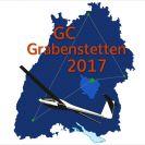2017_Grabenstetten_Logo