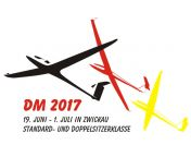 DM2017-Logo
