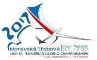 EM2017-Logo