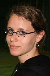 Carola(c)MBeck