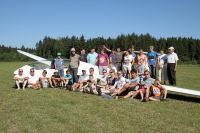 gruppenbild-kronach-2012