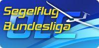 OLC-League-Logo