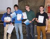 2013_Siegerehrung-Junioren