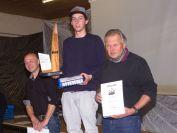 2016-Vereinswettbewerb-Aktive
