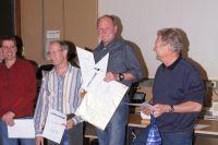vereinswettbewerb-senioren-2012