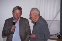 BWLV-Präsident Ebo Lauer